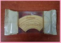 souvenir from osaka - iam