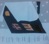 チャーリーとチョコレート工場 - たなかきょおこ-旅する絵描きの絵日記/Kyoko Tanaka Illustrated Diary