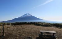 2017年…今年の初登山は「竜ヶ岳」です(^o^) - ヤッホー!今日はどちらへ?