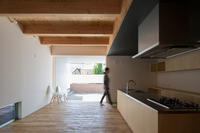 Soudan 3DAYS のお知らせ - 建築と設計の記録 okuwada architects office