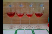 さくらワイン2016発売は「立春」2月4日「ブレンディングの妙」 - konyのブログ