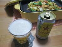 日々のご飯とたまにはノンアルビールもね(^^♪ - candy&sarry&・・・