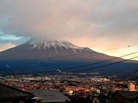 富士の湧水 ウェット好釣 - 弾丸Fisher 花よりライズ