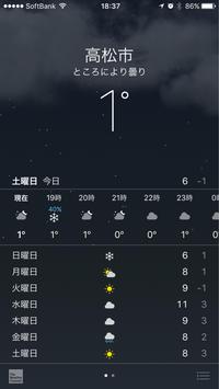 吹雪 - さぬきジェンヌのおいしい日和