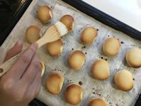 お多福豆 長野工房釜師さん釜嫁さんのお初釜へ - 和のお菓子作り