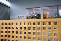 GLAMOUR CAFE ...Ⅰ(写真部門) - ショーオヤジのひとり言