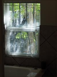 バスルームの模様替えとDIY - L'Ambiance du Midi