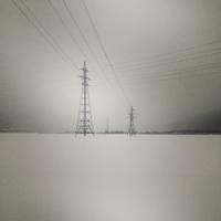 雪、雪、雪★ - 坂本これくしょん 公式ブログ | SAKAMOTO COLLECTION BLOG