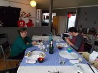 SAKURA Party Photo 510  - Japanese Kitchen SAKURA Party Diary