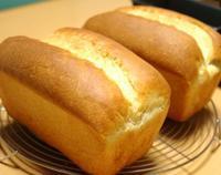 ソフトもハードも - ~あこパン日記~さあパンを焼きましょう
