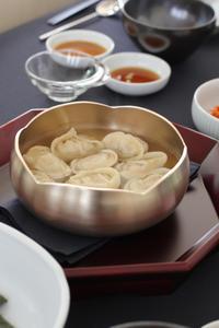 2月のレッスンスケジュール - 美味しい韓国 美味しいタイ@玄千枝クッキングサロン