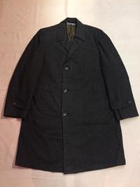 1月18日(水)大阪店ヴィンテージ入荷!!#2 ヴィンテージトラッドアイテム!!(大阪アメ村店) - magnets vintage clothing コダワリがある大人の為に。