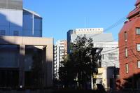 足立区・旧日光街道を行く。。 - 一場の写真 / 足立区リフォーム館・頑張る会社ブログ