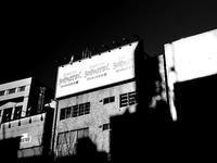青山通り - えびぞう翁の徒然日記