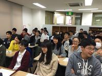 本日、国語塾補講が行われます。 - 寺子屋ブログ  by 唐人町寺子屋