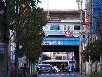 足立区綾瀬駅界隈の内外装リフォーム工事は。。 - 一場の写真 / 足立区リフォーム館・頑張る会社ブログ