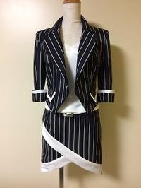 スーツ&ワンピース - 縫製部屋