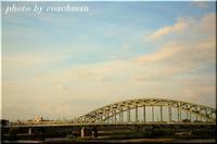 ブログ再開2 - 北海道photo一撮り旅