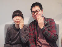【FM PORT】今週のLOVE RING☆2017.1.20 - アトリエクラム クラフトマンブログ(仮) ~結婚指輪・婚約指輪のオーダーメイド工房~