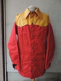 Powderhorn Mountaineering & McGREGOE - TideMark(タイドマーク) Vintage&ImportClothing