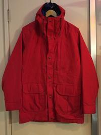 U.S.Made!Outdoor!!(大阪アメ村店) - magnets vintage clothing コダワリがある大人の為に。