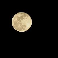 月と前世【追記あり】 - 世界はぜーんぶ星座通りにできている♪
