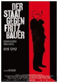 「アイヒマンを追え!ナチスがもっとも畏れた男」 - ヨーロッパ映画を観よう!