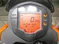 K木サン 新車のDUKE200をお買い上げぇ~~(^O^)/ - バイクパーツ買取・販売&バイクバッテリーのフロントロウ!