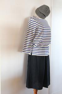 期間限定販売の洋服2 - 雑貨屋regaブログ