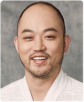 ユン・ヨジン - 韓国俳優DATABASE