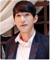 チェ・ドンヒョン - 韓国俳優DATABASE