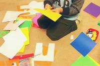 折り紙遊び - 8life
