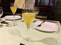 吉長酒店のチーズ&ワインの頒布会・1月 - カフェ気分なパン教室  ローズのマリ