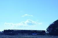 SL撮影にチャレンジ(真岡鉄道) - 鉄ちゃん再開しました