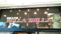 2月18日(土)minamiwaニットカフェのご案内@大崎bellabellaさん - 空色テーブル  編み物レッスン