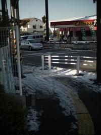 近江八幡#3 - デーライトなスナップ