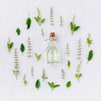 【美しくなる法則】5メソッドについて - ライブラナチュテラピーの aroma な話