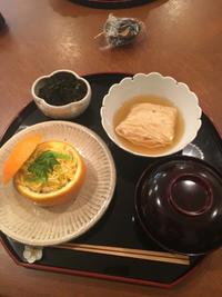 和食のお稽古 - 料理画報