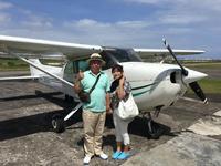 フィリピンの戦闘機 - ENJOY FLYING ~ セブの空