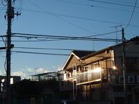 足立区の街散歩208 - 一場の写真 / 足立区リフォーム館・頑張る会社ブログ