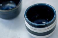粘土細工 18 - 藍の郷