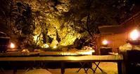 夫婦滝、雪化粧 - 金沢犀川温泉 川端の湯宿「滝亭」BLOG