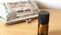 花粉症の季節に向けて - tecoloてころのブログ