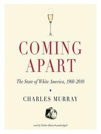アメリカ新上流階級の誕生と発展~断絶広がるアメリカ社会(その4) - アメリカの辺境から気ままに呟くブログ