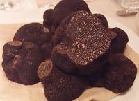 シークレット「ブラックナイト」は、黒トリュフナイトだった♪@神戸北野ホテル(旅行・お出かけ部門) - ♪♪♪yuricoz cafe♪♪♪