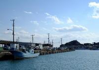 朝市 - aya's photo