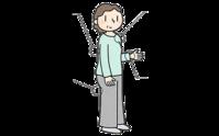 自分でケアするロコモティブシンドローム その12 骨の記録 - 横浜市南区弘明寺整形外科リハビリ「原整形外科医院」のブログ