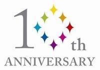 10th - 浜松市 西区 ポーセラーツ教室  vive la vie