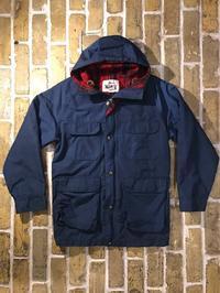 実用品と言う視点から。(T.W.神戸店) - magnets vintage clothing コダワリがある大人の為に。