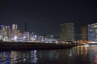 2017/1/28 Sat. - 583系天理臨、四季島試運転 - - PHOTOLOG by Hiroshi.N